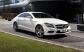 Auto_Mercedes-Benz_Mercedes-Benz-CLS350_CDI_032408_